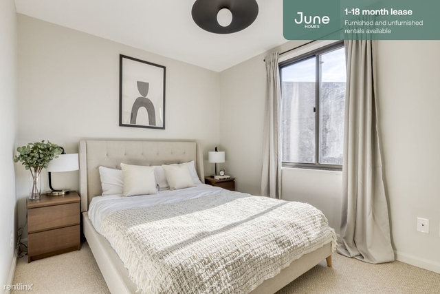 Room, Stanton Park Rental in Baltimore, MD for $1,200 - Photo 1