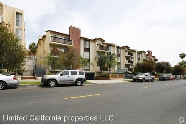2 Bedrooms, Wilshire Center - Koreatown Rental in Los Angeles, CA for $2,595 - Photo 1
