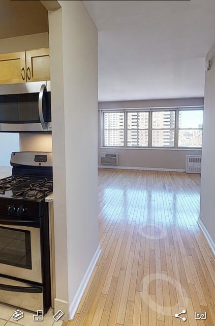 Studio, Tribeca Rental in NYC for $4,500 - Photo 1