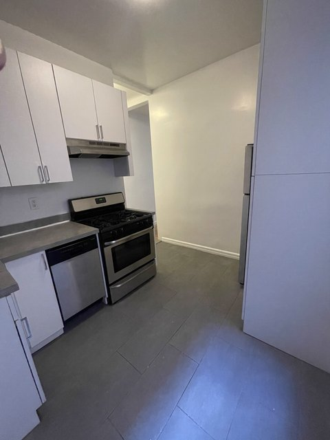1 Bedroom, Carnegie Hill Rental in NYC for $2,540 - Photo 1