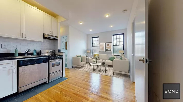 2 Bedrooms, West Village Rental in NYC for $5,500 - Photo 1