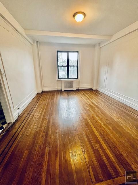 Studio, Chelsea Rental in NYC for $2,600 - Photo 1