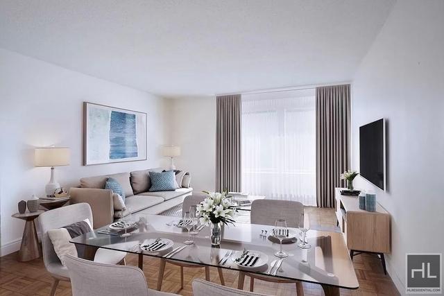 1 Bedroom, Kips Bay Rental in NYC for $3,695 - Photo 1