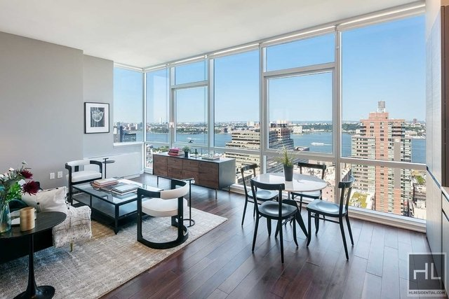 1 Bedroom, Chelsea Rental in NYC for $4,833 - Photo 1