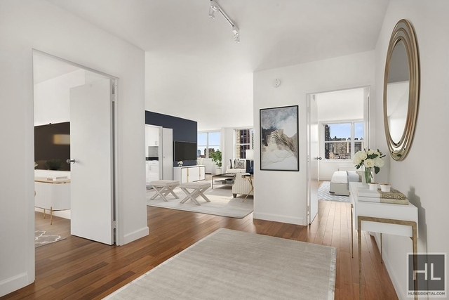 4 Bedrooms, Sutton Place Rental in NYC for $14,500 - Photo 1