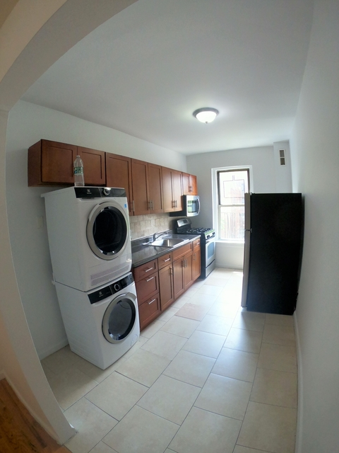3 Bedrooms, Inwood Rental in NYC for $2,850 - Photo 1