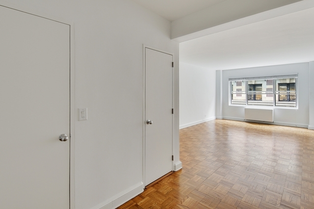 Studio, Midtown East Rental in NYC for $2,850 - Photo 1