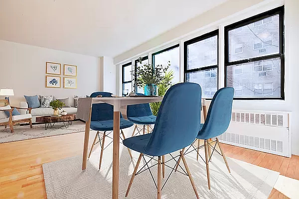 Studio, Murray Hill Rental in NYC for $2,637 - Photo 1