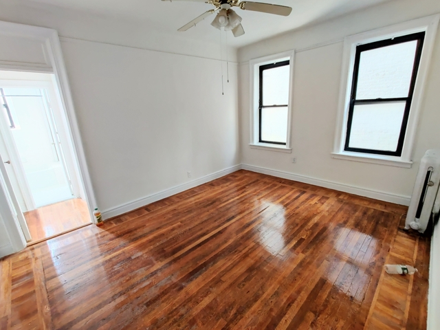 1 Bedroom, Morrisania Rental in NYC for $1,500 - Photo 1