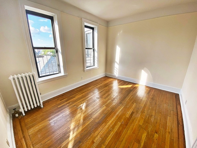 1 Bedroom, Bath Beach Rental in NYC for $1,450 - Photo 1