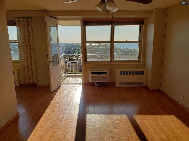 1 Bedroom, Brighton Beach Rental in NYC for $2,200 - Photo 1