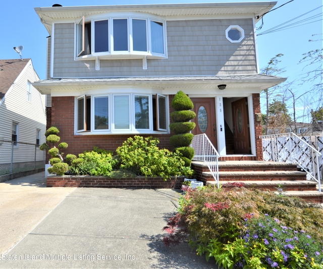 3 Bedrooms, Eltingville Rental in NYC for $2,200 - Photo 1