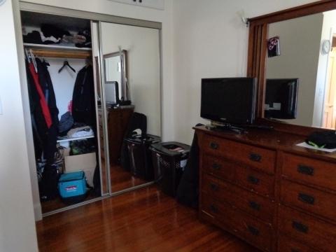 3 Bedrooms, Washington Square Rental in Boston, MA for $3,200 - Photo 1
