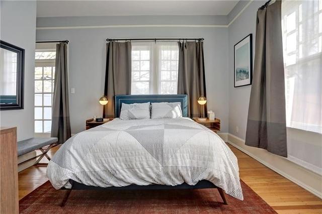 2 Bedrooms, Candler Park Rental in Atlanta, GA for $3,750 - Photo 1