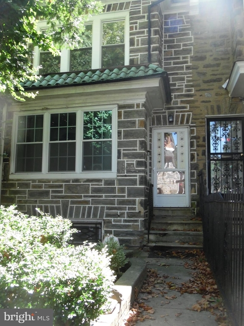 3 Bedrooms, Overbrook Rental in Lower Merion, PA for $2,000 - Photo 1