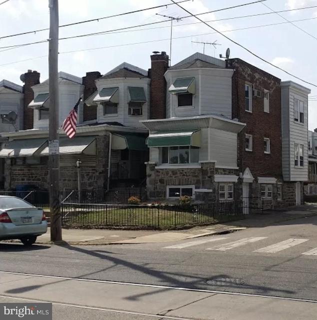 1 Bedroom, Elmwood Rental in Philadelphia, PA for $700 - Photo 1