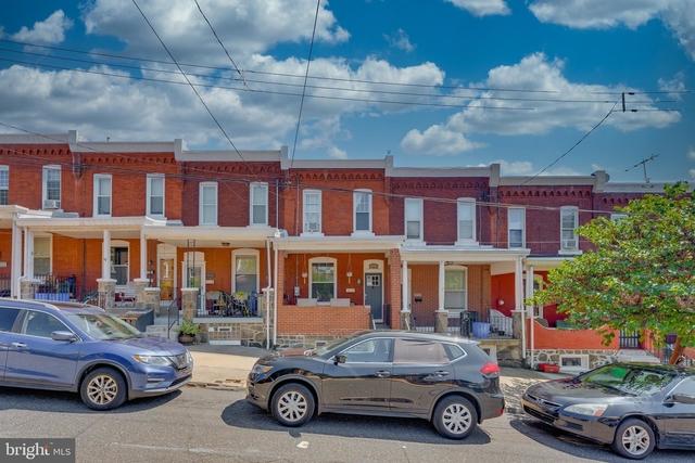 3 Bedrooms, East Falls Rental in Philadelphia, PA for $2,000 - Photo 1