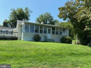 3 Bedrooms, East Bradford Rental in Philadelphia, PA for $2,500 - Photo 1