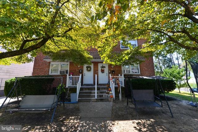 2 Bedrooms, Camden Rental in Philadelphia, PA for $1,400 - Photo 1
