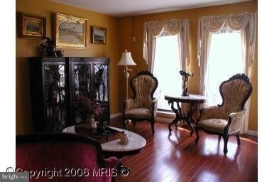 3 Bedrooms, North Bethesda Rental in Washington, DC for $2,950 - Photo 1