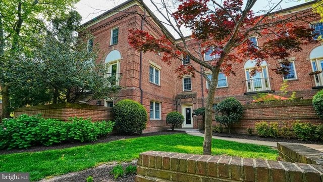 1 Bedroom, Canal Place Condominiums Rental in Washington, DC for $1,750 - Photo 1