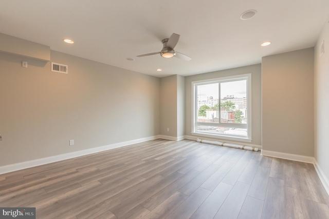 2 Bedrooms, North Philadelphia East Rental in Philadelphia, PA for $2,200 - Photo 1