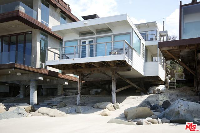 1 Bedroom, Ventura Rental in  for $12,500 - Photo 1