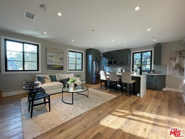 3 Bedrooms, Wilshire Vista Heights Rental in Los Angeles, CA for $5,895 - Photo 1