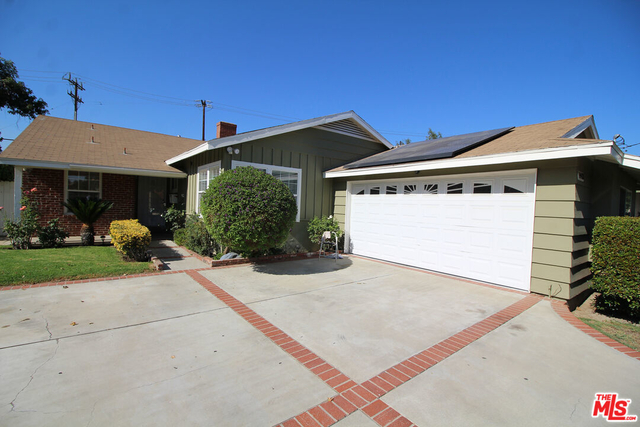 4 Bedrooms, Van Nuys Rental in Los Angeles, CA for $5,500 - Photo 1