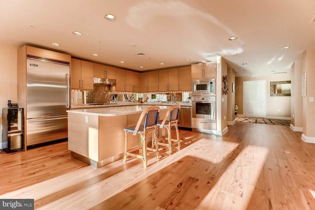 3 Bedrooms, Inner Harbor Rental in Baltimore, MD for $7,250 - Photo 1