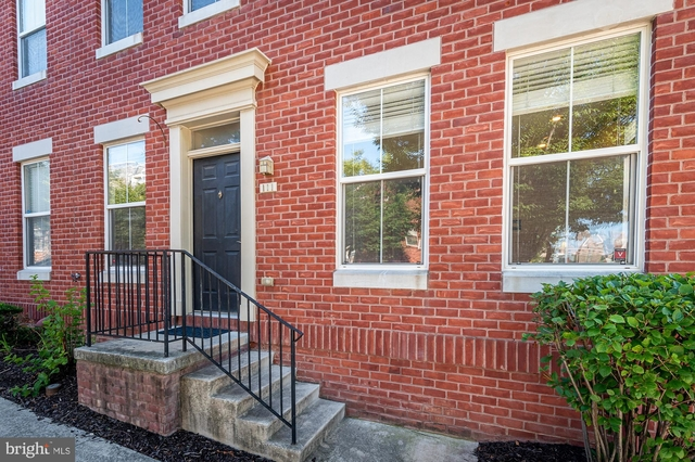 2 Bedrooms, Douglas Homes Rental in Baltimore, MD for $1,900 - Photo 1