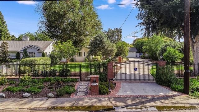 3 Bedrooms, Woodland Hills-Warner Center Rental in Los Angeles, CA for $11,995 - Photo 1