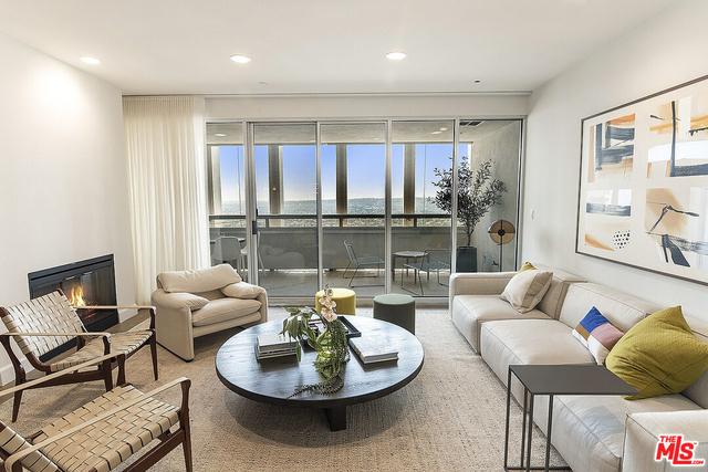1 Bedroom, Miracle Mile Rental in Los Angeles, CA for $6,000 - Photo 1