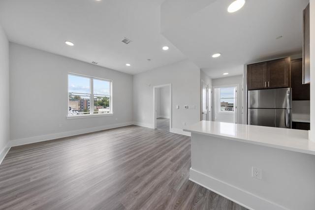 1 Bedroom, Bergen - Lafayette Rental in NYC for $2,200 - Photo 1