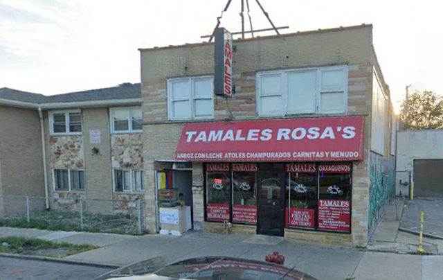 2 Bedrooms, Gage Park Rental in Chicago, IL for $1,200 - Photo 1