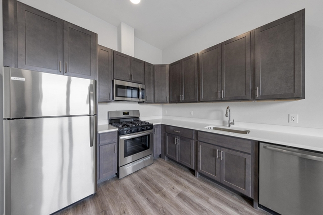 1 Bedroom, Bergen - Lafayette Rental in NYC for $1,750 - Photo 1