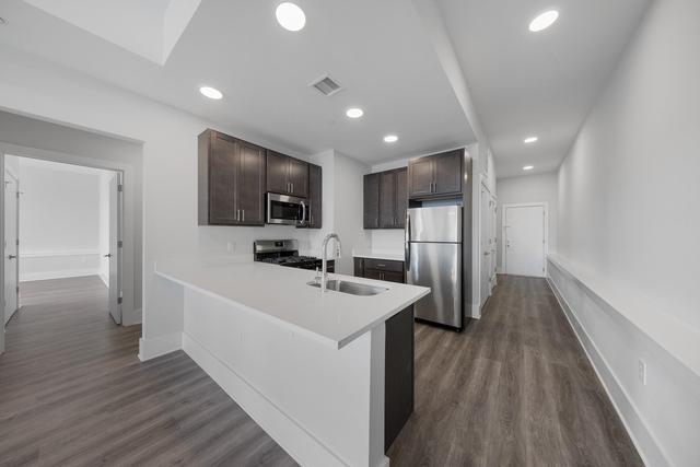 2 Bedrooms, Bergen - Lafayette Rental in NYC for $3,386 - Photo 1