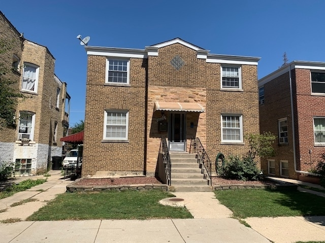 1 Bedroom, Portage Park Rental in Chicago, IL for $800 - Photo 1