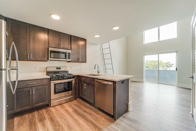 1 Bedroom, Bergen - Lafayette Rental in NYC for $2,180 - Photo 1
