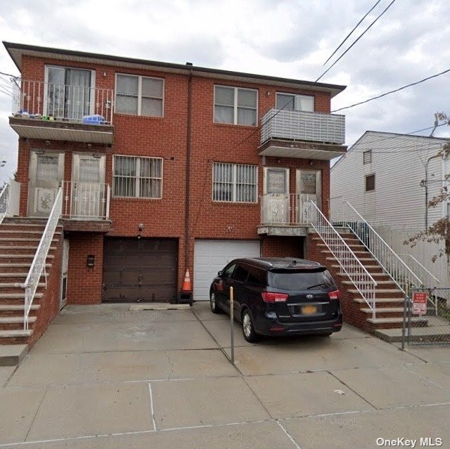 3 Bedrooms, College Point Rental in NYC for $2,250 - Photo 1