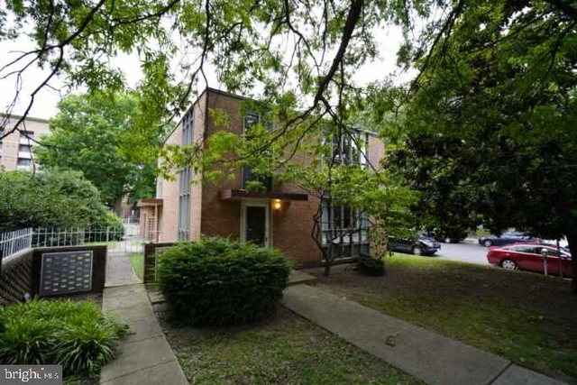 5 Bedrooms, Southwest - Waterfront Rental in Baltimore, MD for $5,750 - Photo 1