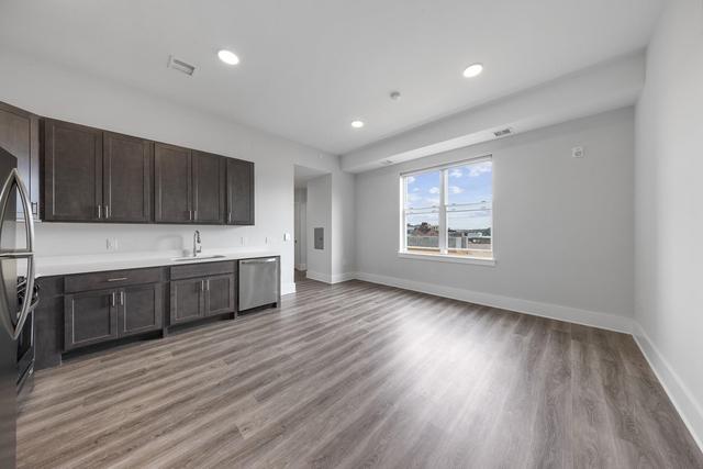 1 Bedroom, Bergen - Lafayette Rental in NYC for $1,975 - Photo 1