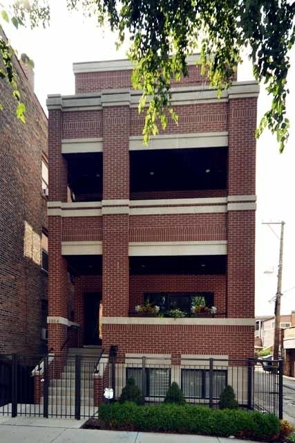 2 Bedrooms, University Village - Little Italy Rental in Chicago, IL for $3,000 - Photo 1