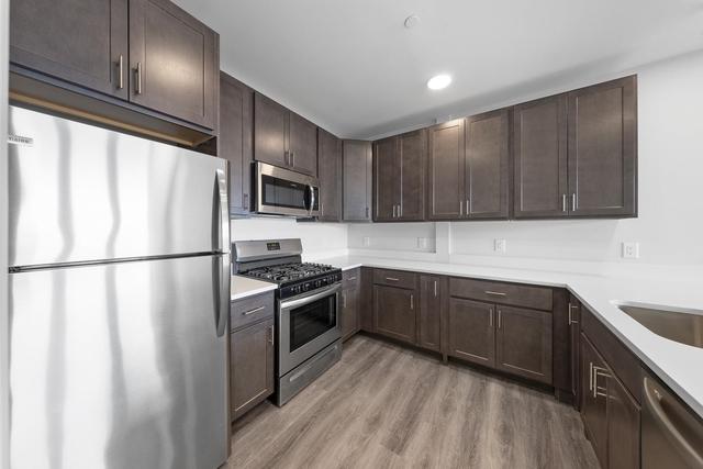 2 Bedrooms, Bergen - Lafayette Rental in NYC for $3,057 - Photo 1