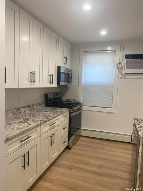 1 Bedroom, Roslyn Rental in Long Island, NY for $1,995 - Photo 1
