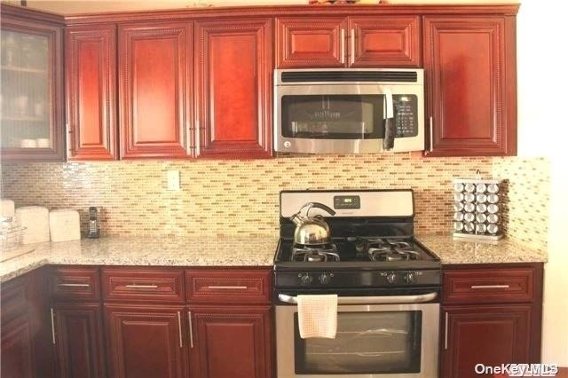 3 Bedrooms, South Jamaica Rental in NYC for $3,500 - Photo 1