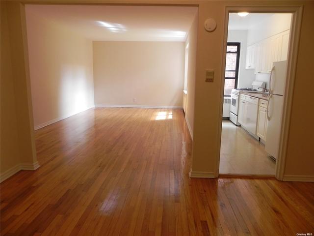 Studio, Great Neck Plaza Rental in Long Island, NY for $1,756 - Photo 1