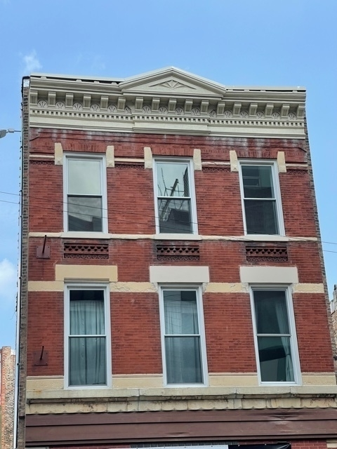 3 Bedrooms, Goose Island Rental in Chicago, IL for $2,900 - Photo 1