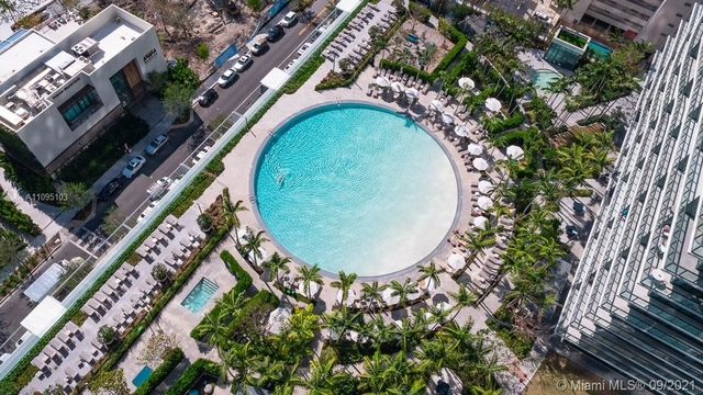 2 Bedrooms, Broadmoor Rental in Miami, FL for $5,300 - Photo 1