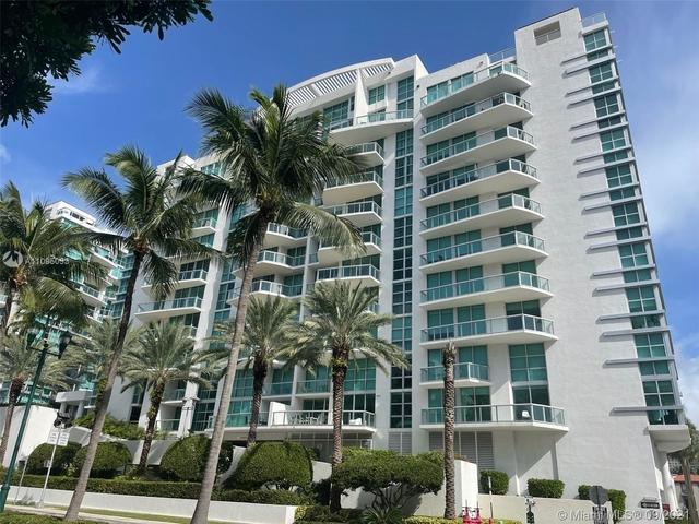 2 Bedrooms, Atrium at Aventura Rental in Miami, FL for $3,900 - Photo 1